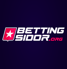 Bettingsidor.org