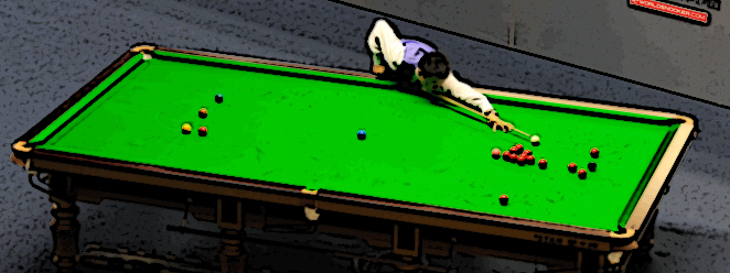 Masters (snooker)